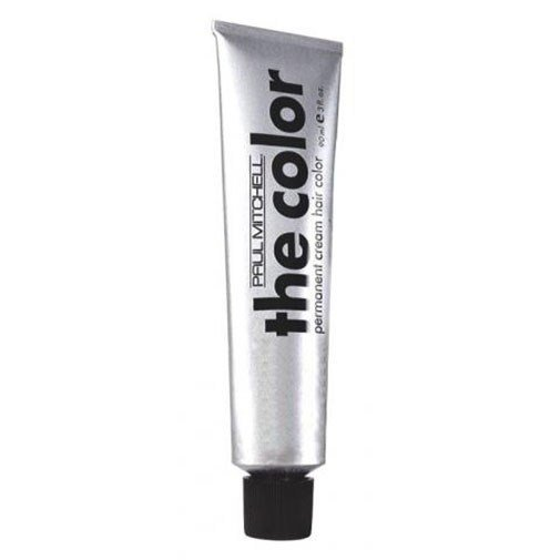 The Best Paul Mitchell The Color Permanent Cream Hair Color 3Oz 8Pn Pictures