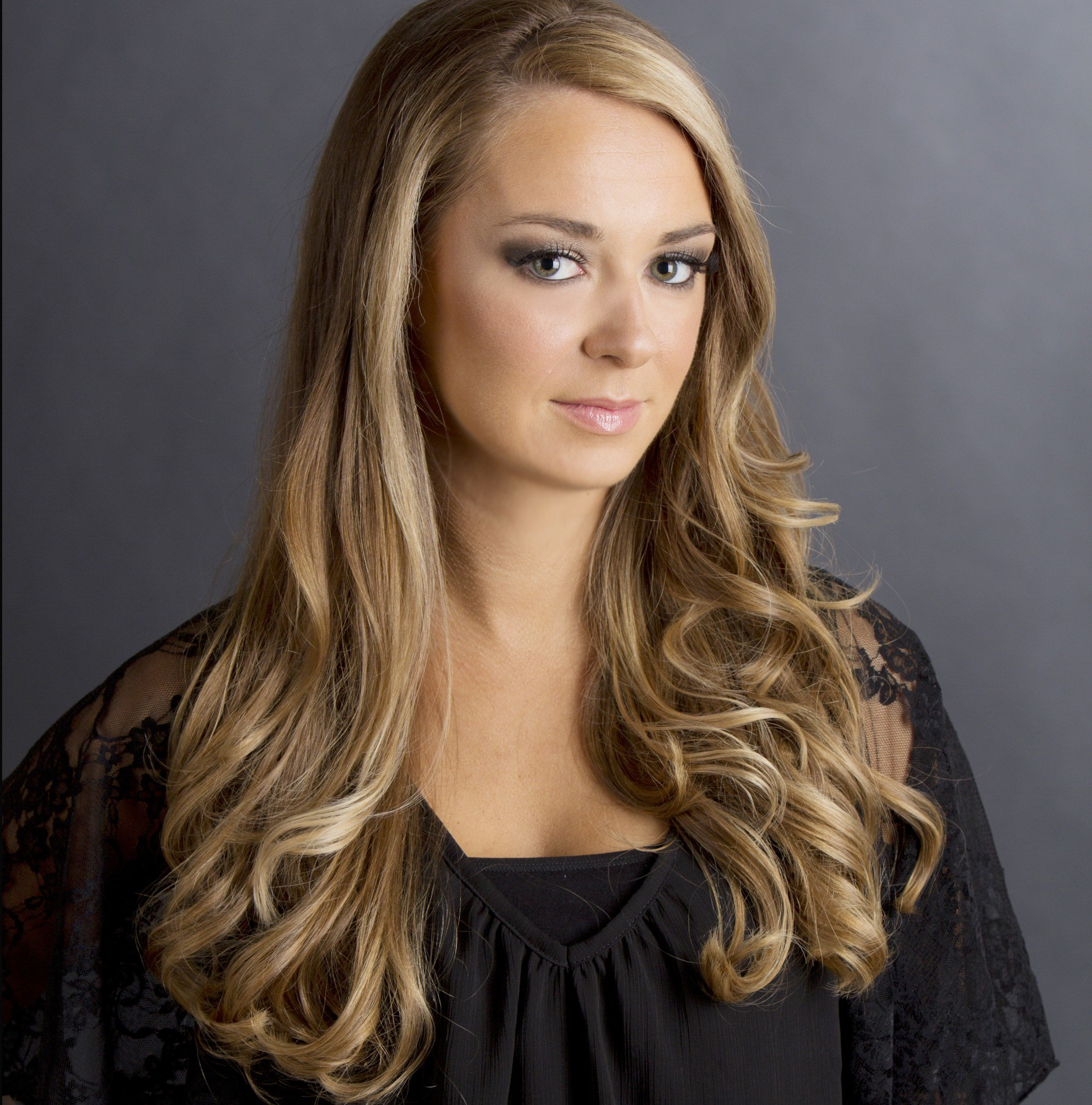 The Best Balayage Square Pictures