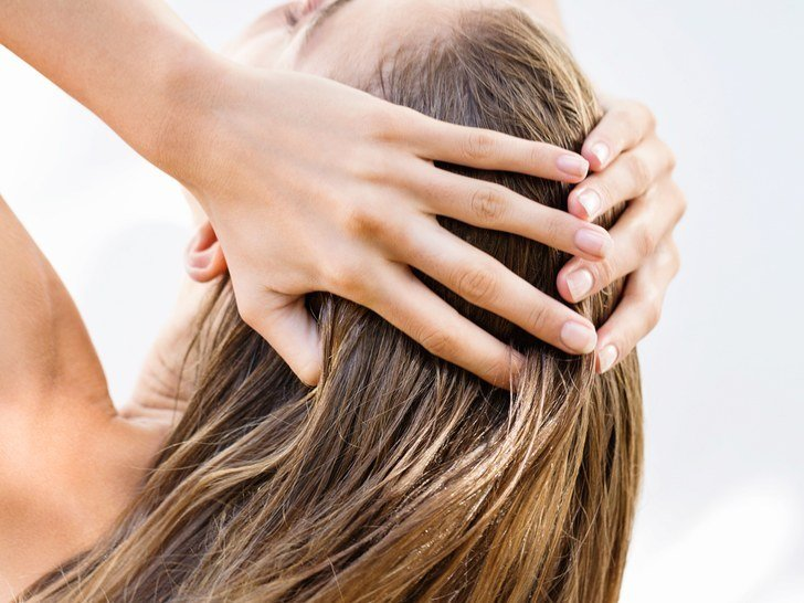 The Best 18 Hair Products Dermatologists Recommend For Sensitive Pictures