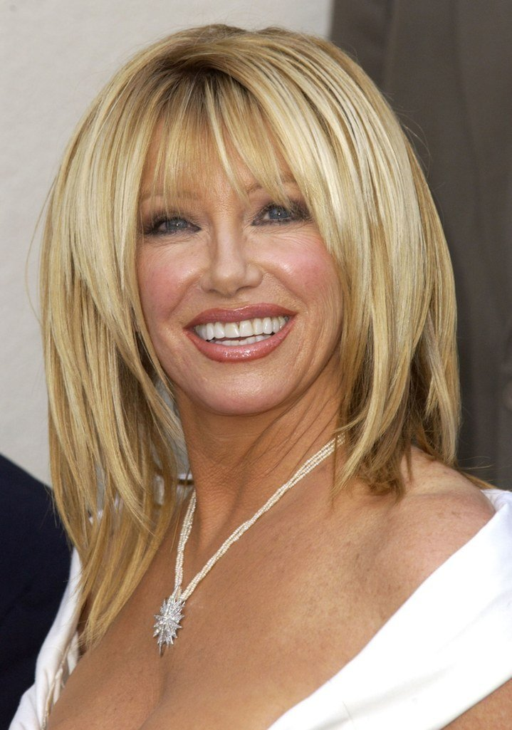 The Best The 100 Best Hairstyles Of All Time A K A The Hair Hall Pictures