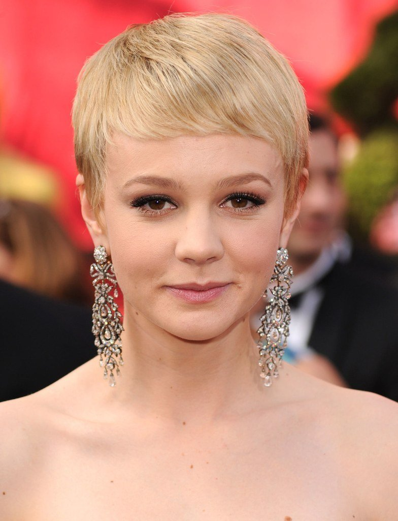 The Best The 100 Best Hairstyles Of All Time A K A The Hair Hall Pictures Original 1024 x 768