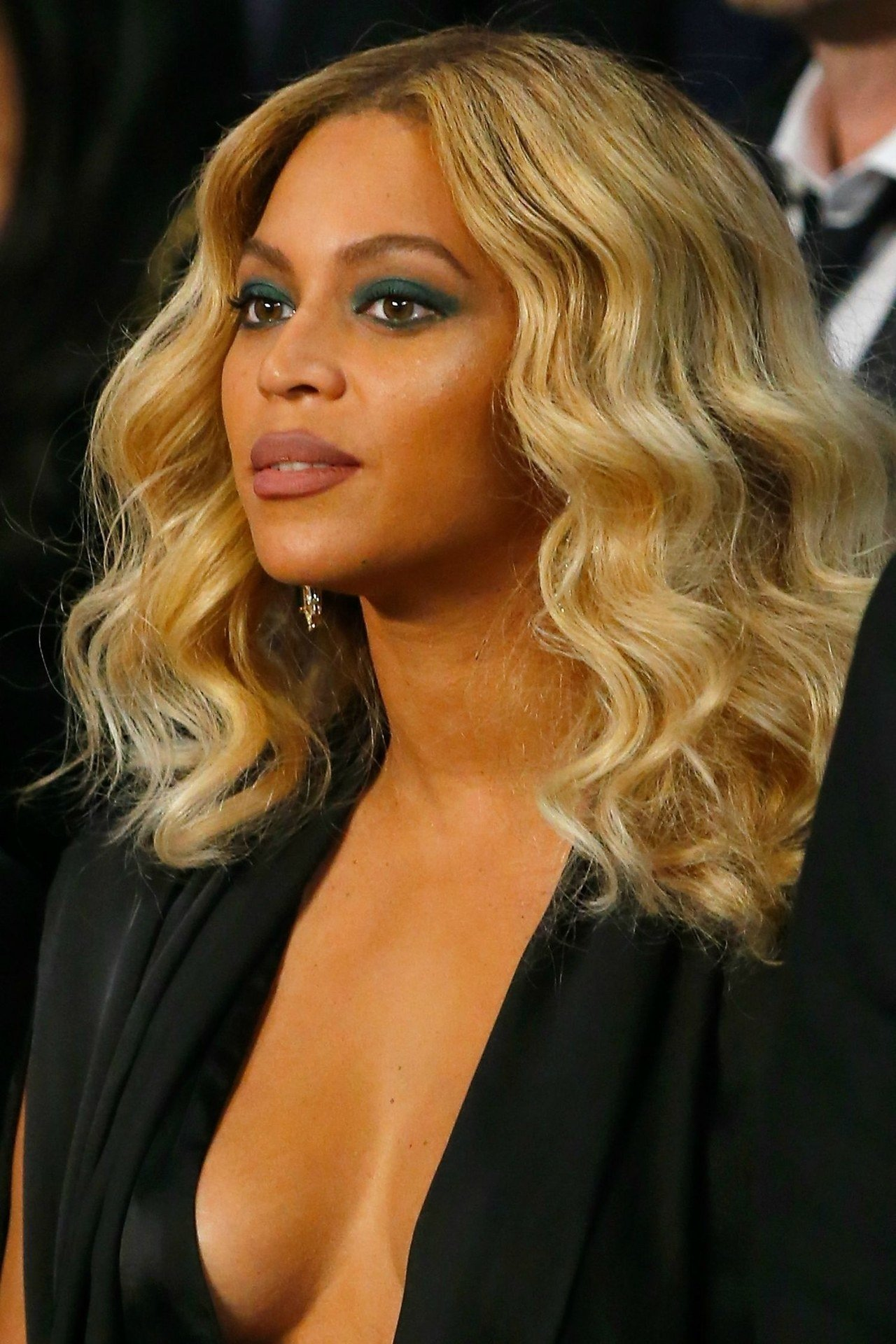 The Best How To Be A Better Blond From The Colorist Who Got Pictures