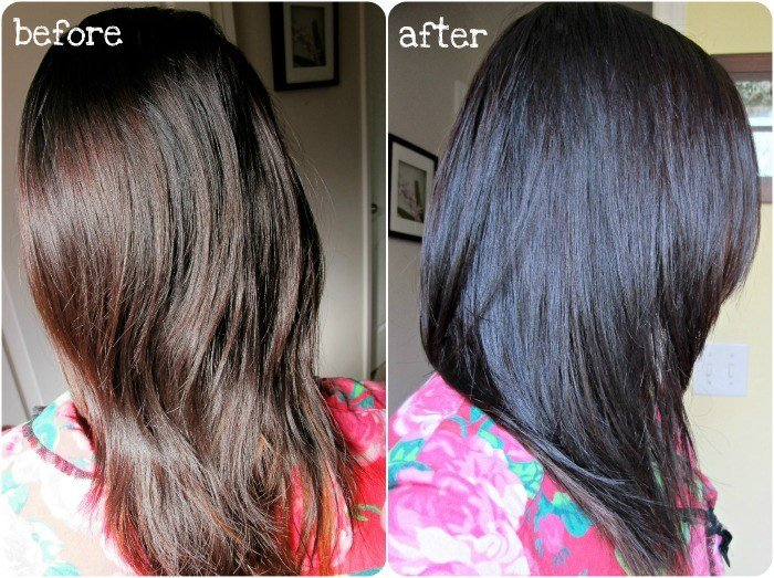 The Best My Extensionz Www Myextensionz Com Page 3 Pictures