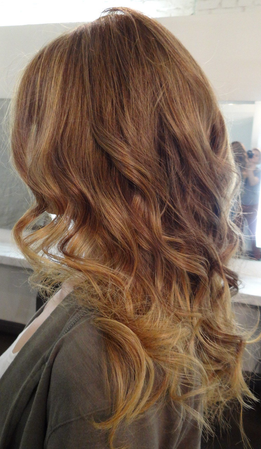 The Best Neil George Luxury Products For Hair And Body Page 22 Pictures