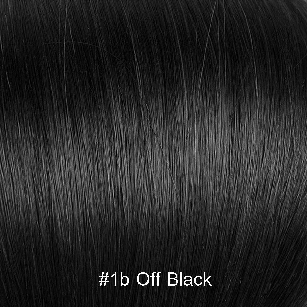 The Best Color Off Black – Private Stock Hair™ Pictures