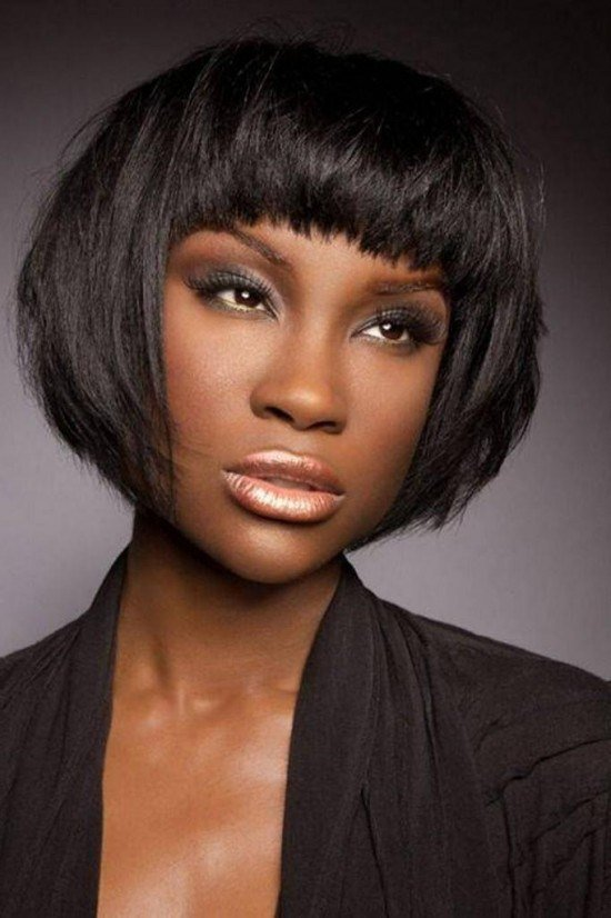 The Best 302 Short Hairstyles Short Haircuts The Ultimate Guide Pictures