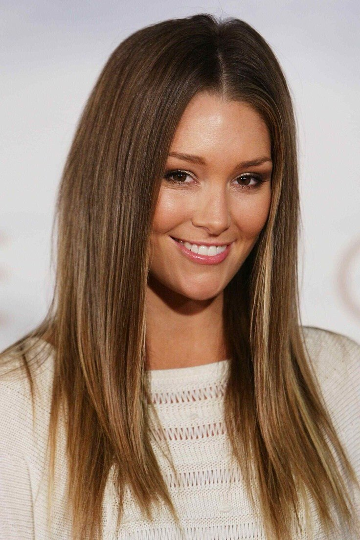 The Best Fall 2013 Hair Trends Bele Chere Beautiful Living Pictures