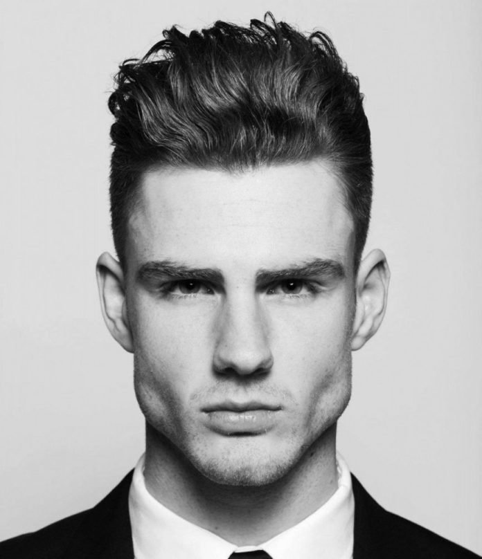 The Best Check Out The Latest Hairstyles For Men In 2019 Pictures