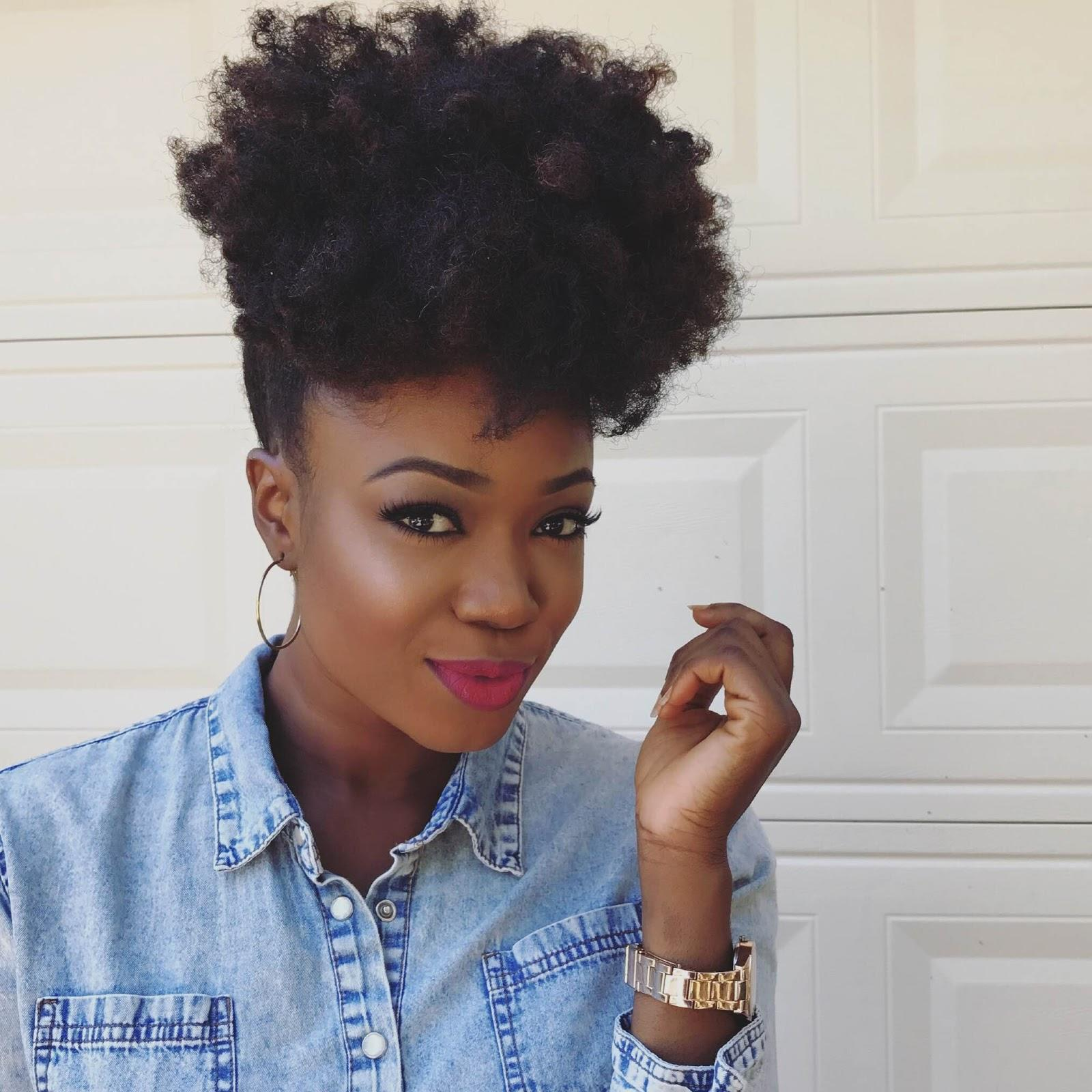 The Best Stylin And Profilin Curlynikki Natural Hair Care Pictures