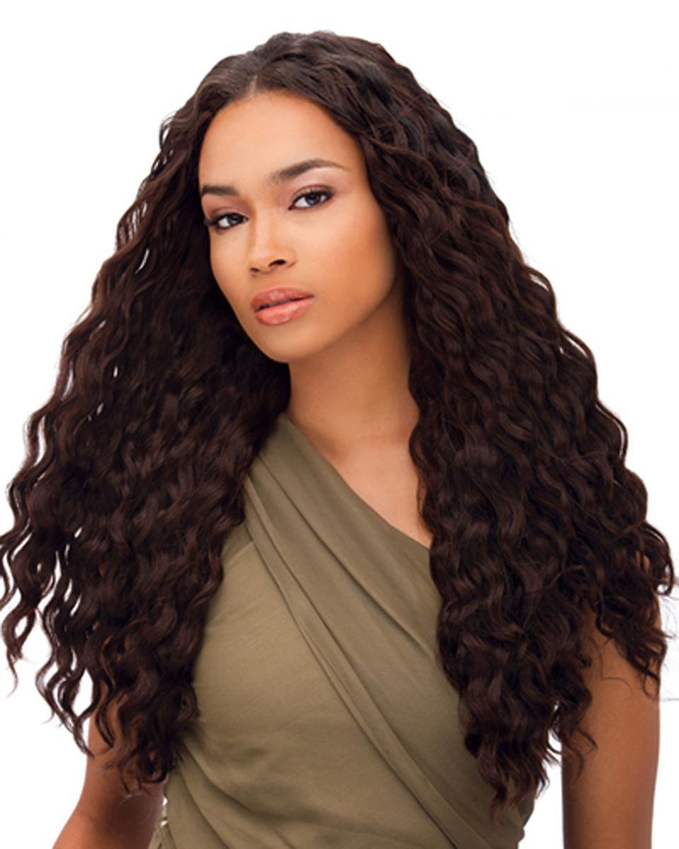 The Best Brazilian Hair Weave Make Your Hair Stylish Pictures