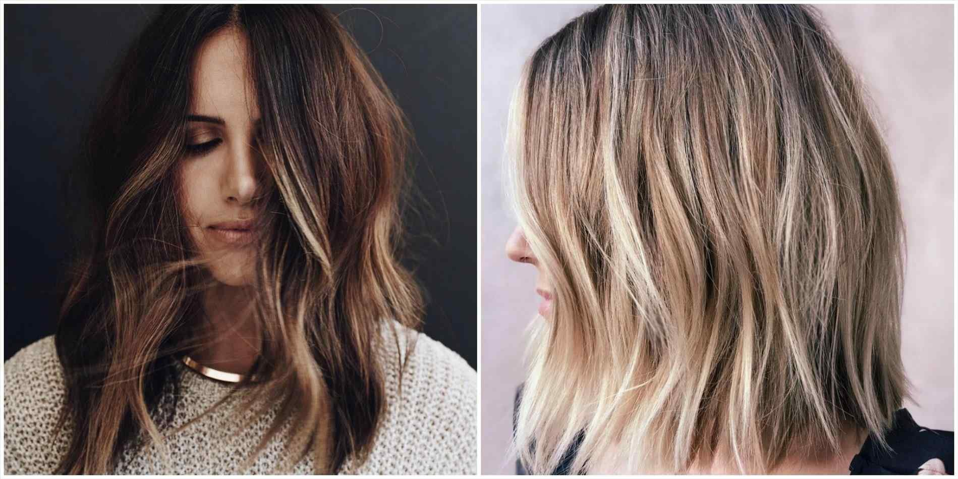 The Best Best At Home Hair Color For Brunettes Breakpr Pictures