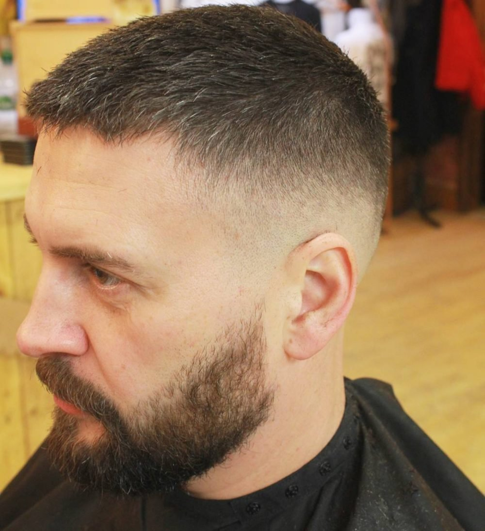 The Best 51 Best Short Haircuts For Men In 2019 Pictures