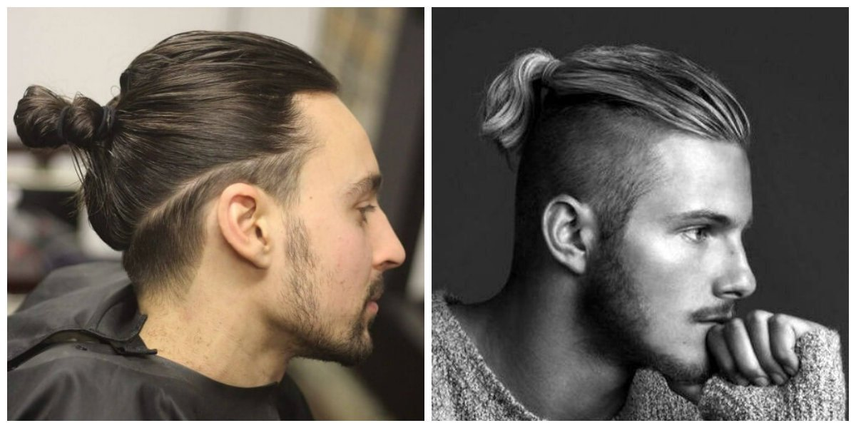 The Best Mens Long Hairstyles 2019 37 Images And Videos Trendy And Useful Tips For Men Pictures
