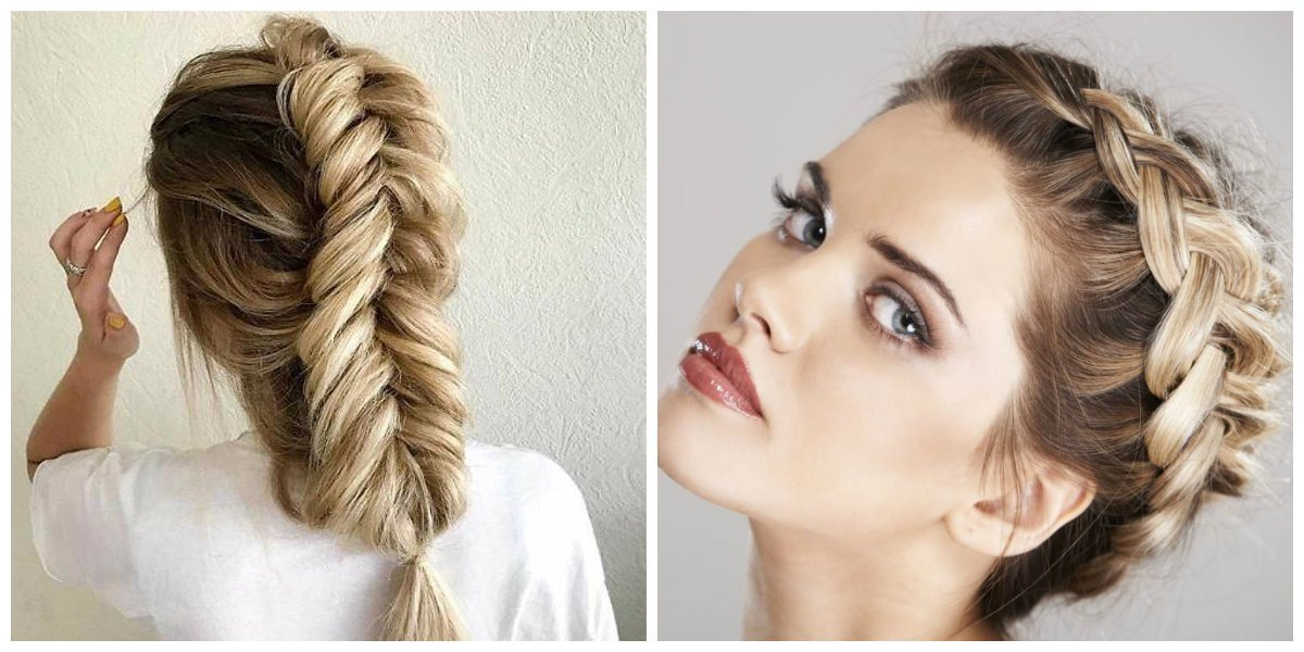 The Best Womens Long Hairstyles 2019 Best Hairdo Ideas For Long Pictures