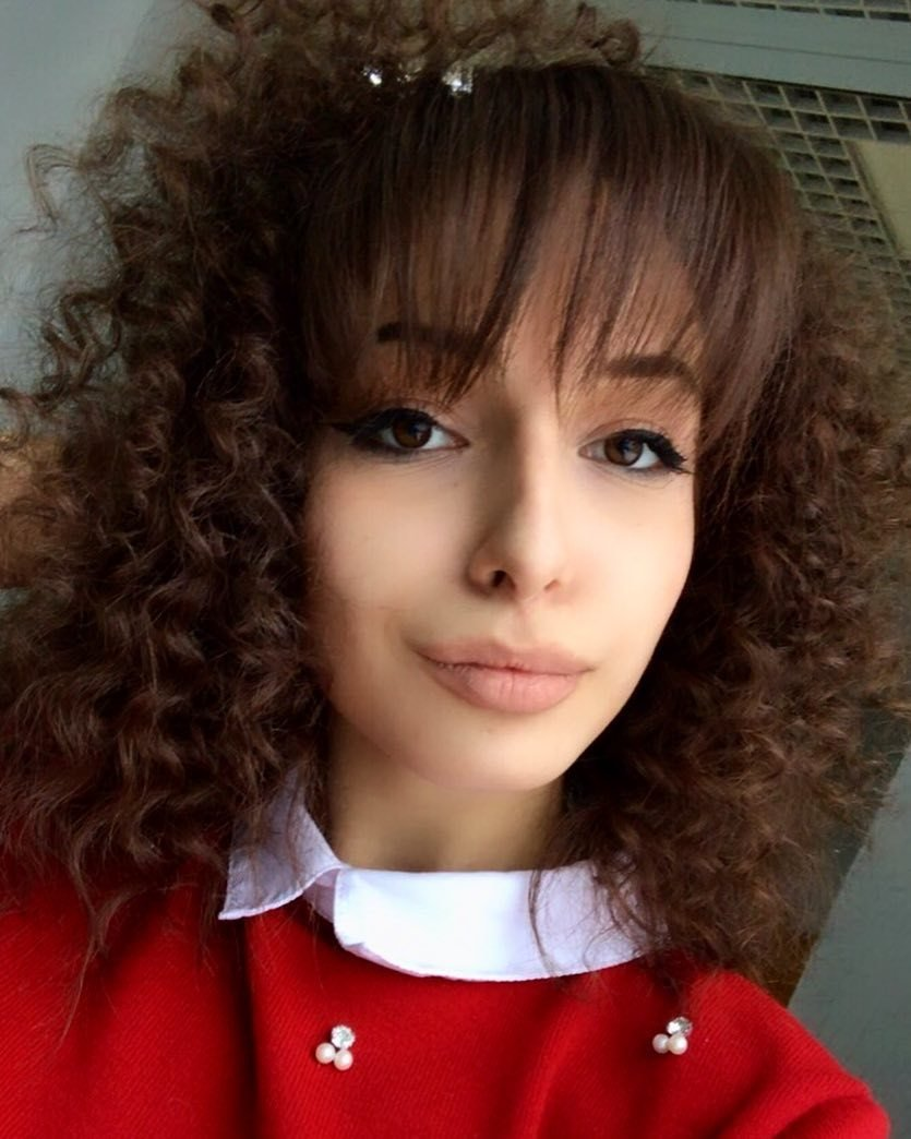 The Best Medium Hair With Bangs 2019 Trendy Medium Hairstyles With Bangs 2019 – Cool Haircuts Pictures