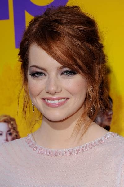 The Best How To Get Natural Looking Red Hair Stylecaster Pictures