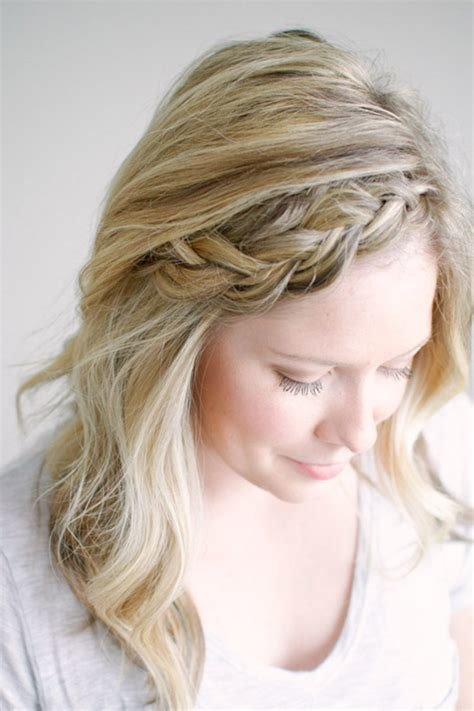 The Best 12 Perfect Fall Hairstyles To Add To Your Repertoire Now Pictures