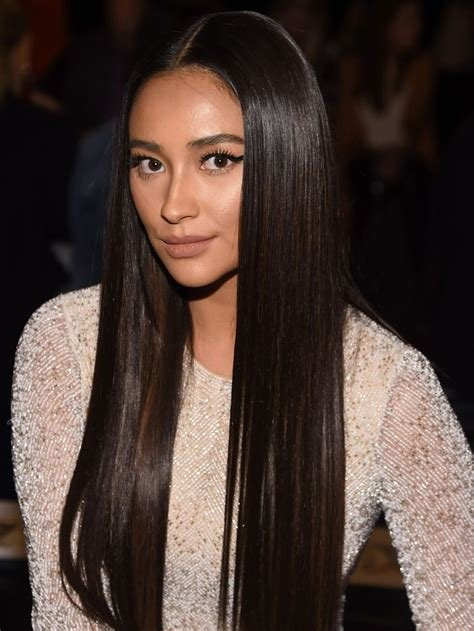The Best 12 Dark Brown Hair Colors For Every Skin Tone Byrdie Pictures