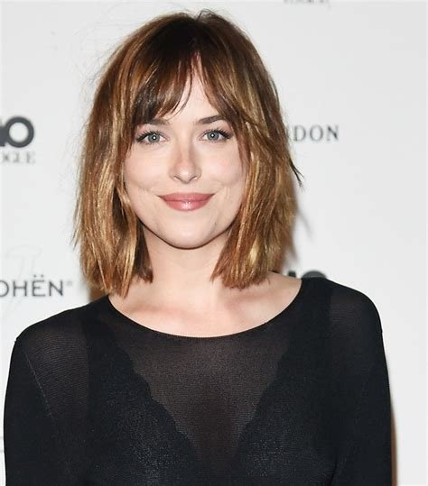 The Best 20 It Girl–Approved Short Haircuts For Fine Hair Byrdie Pictures