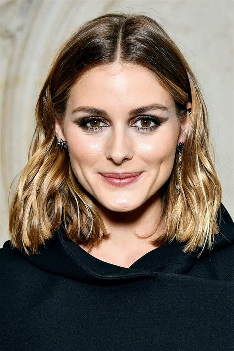 The Best 12 Shoulder Length Haircuts For Thick Hair Byrdie Pictures