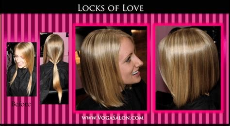 The Best Can You Donate Dyed Hair Uk Best Deposit Donate Money In Pictures