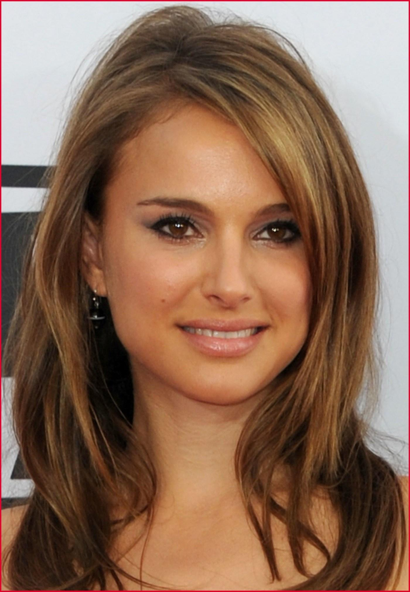 The Best Honey Blonde Hair Color Impressive Colors Ideas Chocolate Pictures