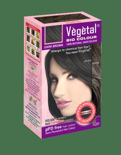 The Best Ammonia Ppd Free Hair Color Vegetal Bio Chemical Free Pictures