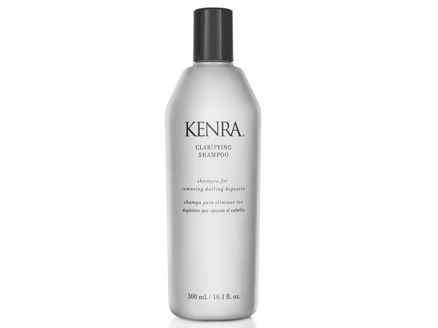 The Best Shampoos For Hard Water And A Club Soda Trick Pictures