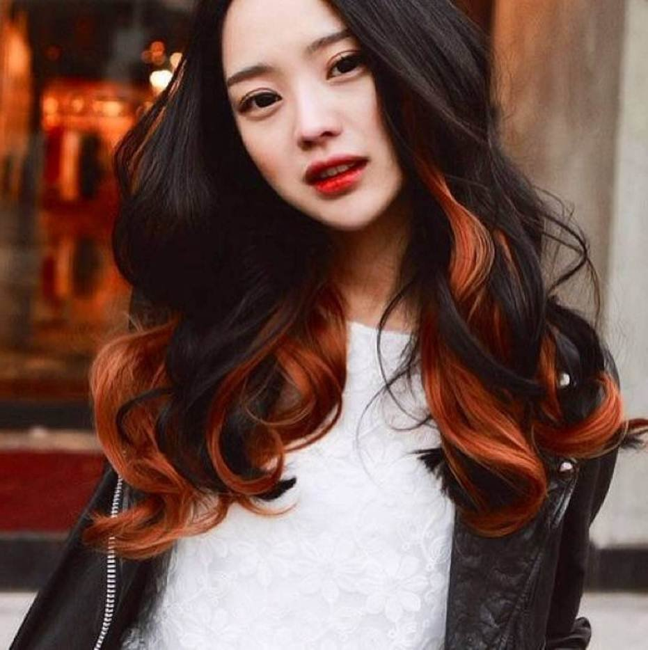 The Best Must Try Hairstyles Denithefrenchie Pictures
