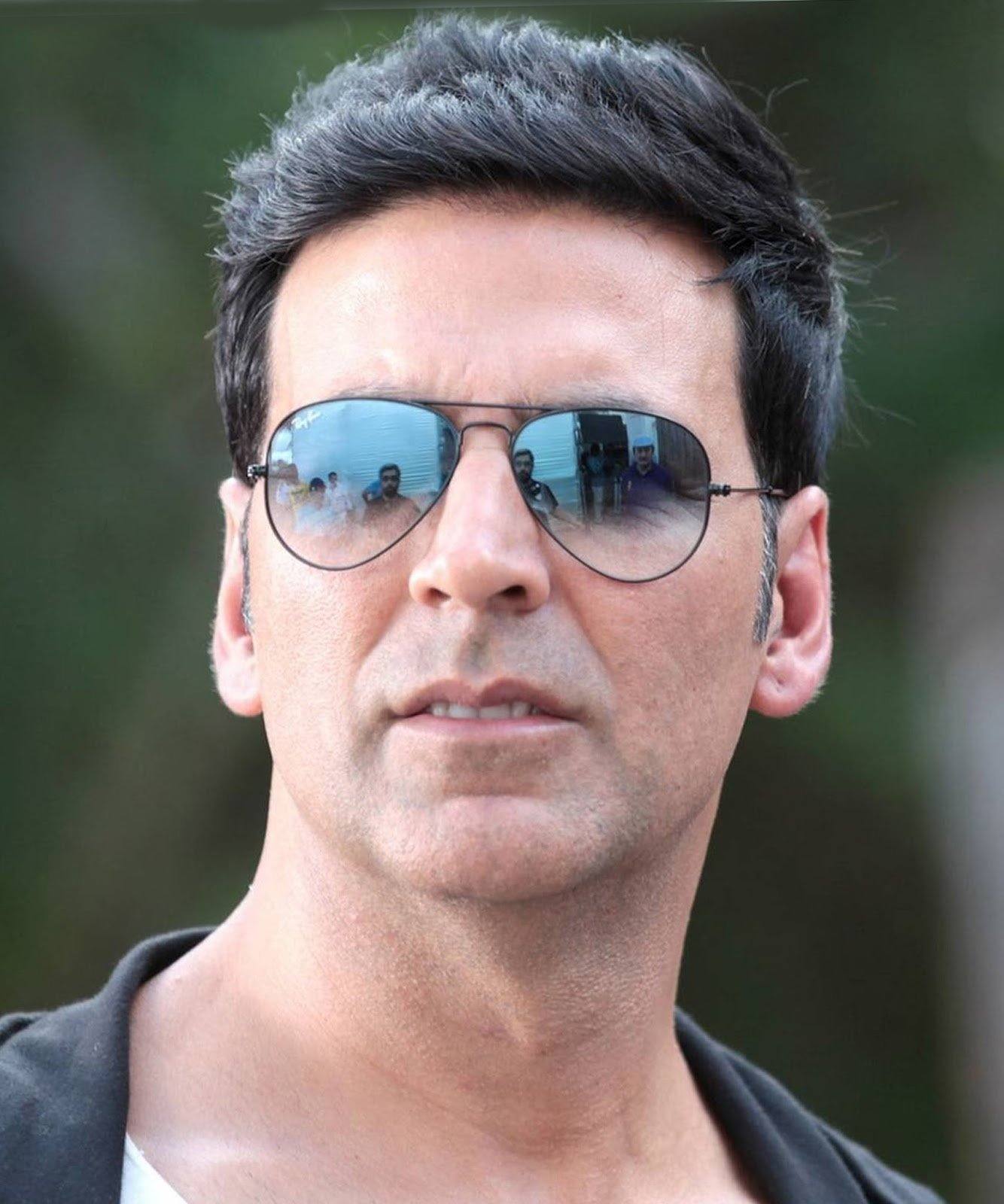 The Best Akshay Kumar Hairstyle Model 2016 Hairstyles Spot Pictures