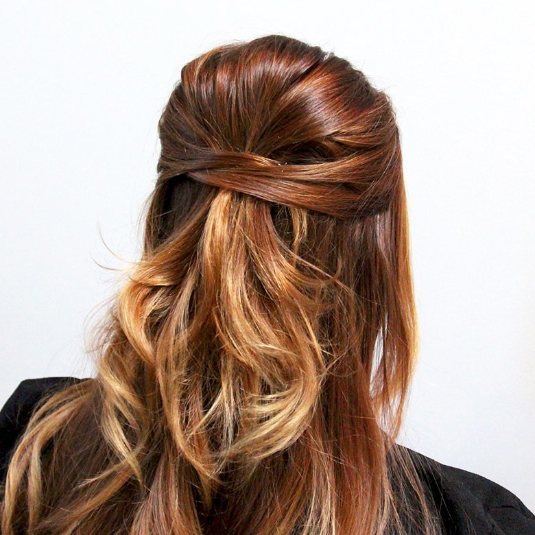 The Best Custom Hair Color Get Your Personalized Home Hair Color Pictures