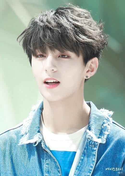 The Best Latest Trendy Asian And Korean Hairstyles For Men 2019 Pictures