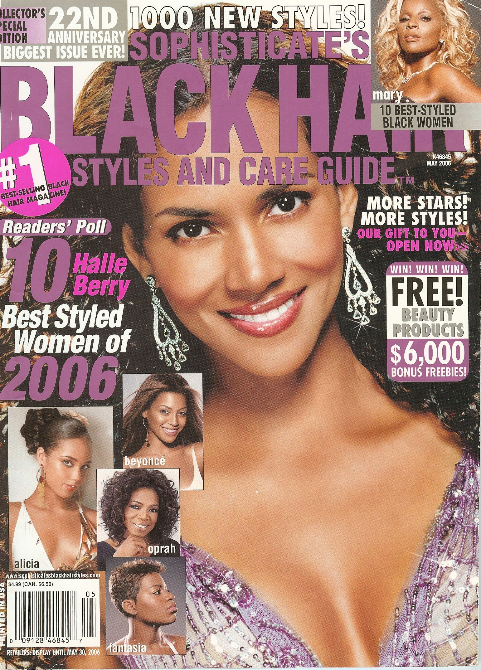 The Best Short Hairstyles For Black Hair Magazine Hairstyle For Pictures