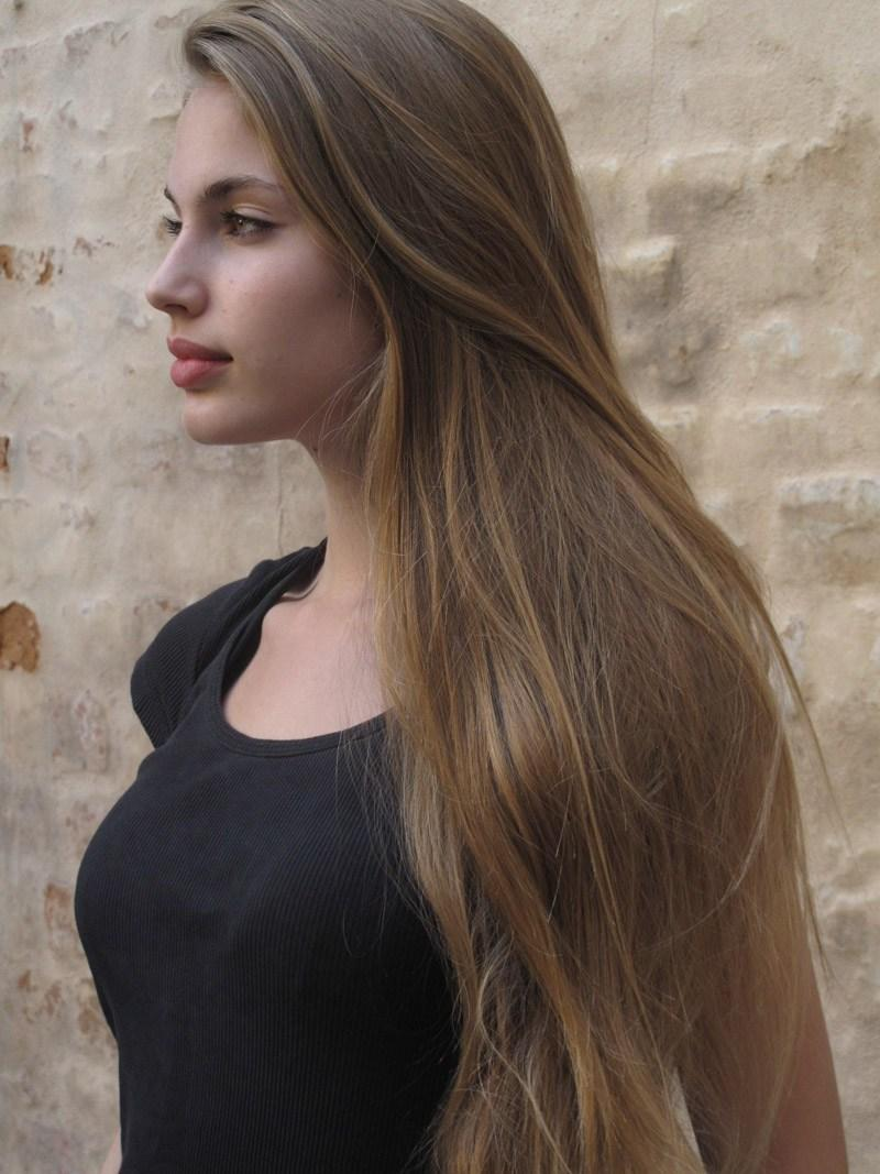 The Best File Cool Light Brown Hair Jpg Wikimedia Commons Pictures