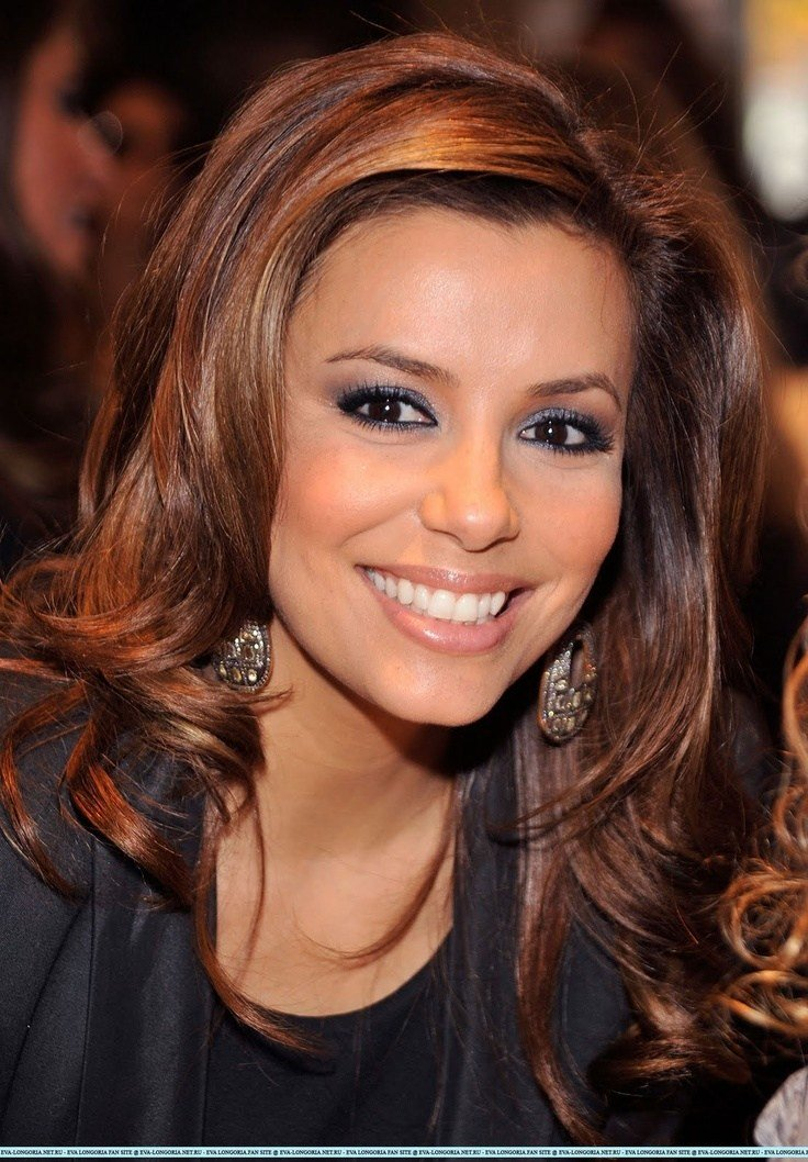 The Best 39 Beautiful Eva Longoria S Hairstyles Over The Years Pictures