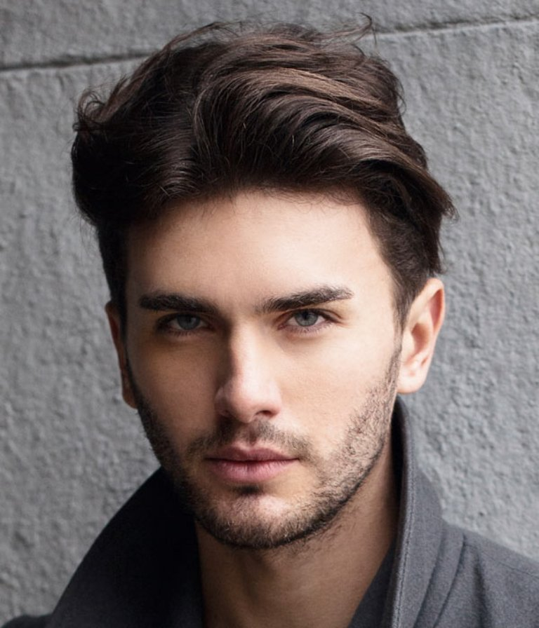 The Best 62 Best Haircut Hairstyle Trends For Men In 2019 Pictures