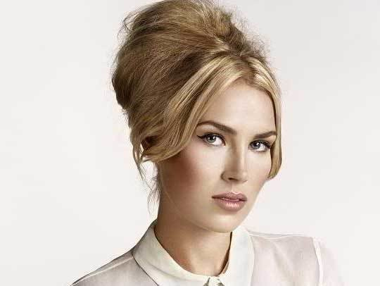 The Best Top 10 Poker Player Haircuts Best Female Hairstyles To Pictures