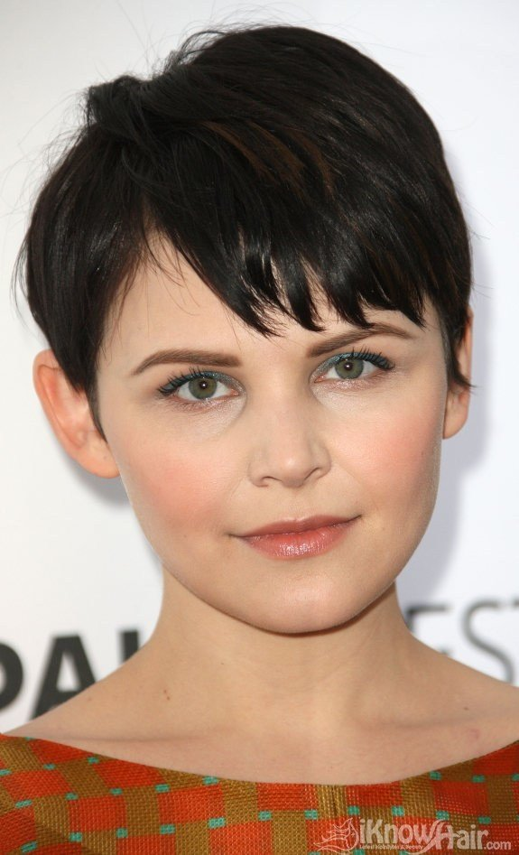 The Best Short Hairstyle Pictures Short Hair Pictures Photos Pictures