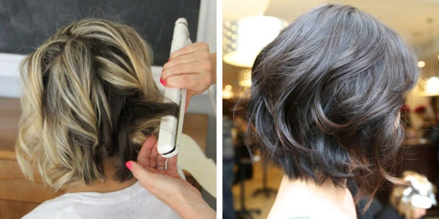 The Best 9 Ways To Repair Treat Fix Damaged Hair Pictures
