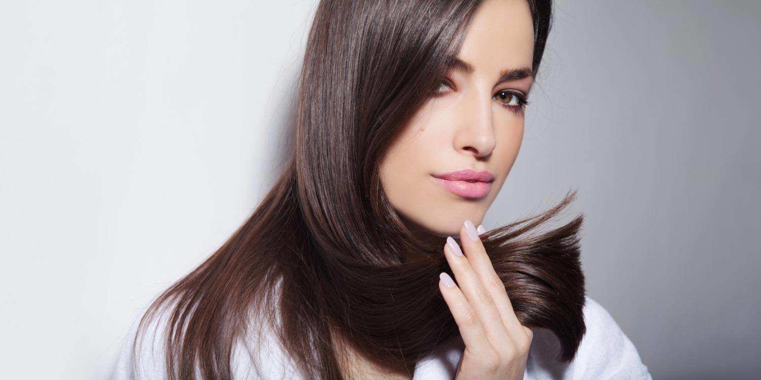 The Best 9 Tips On How To Repair Damaged Hair Matrix Pictures