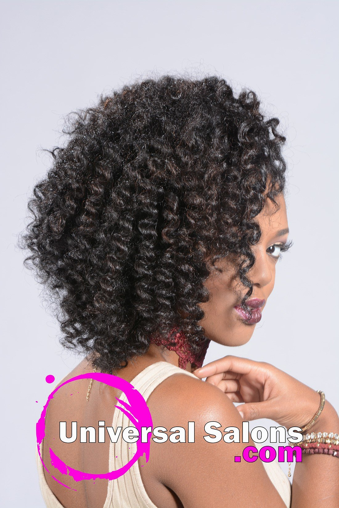 The Best Universal Salons Gets 32 Black Hairstyles Published In May Pictures