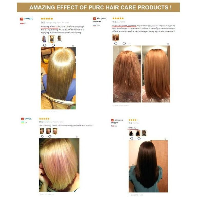 The Best One N Only Argan Oil Demi Permanent Hair Color Pictures