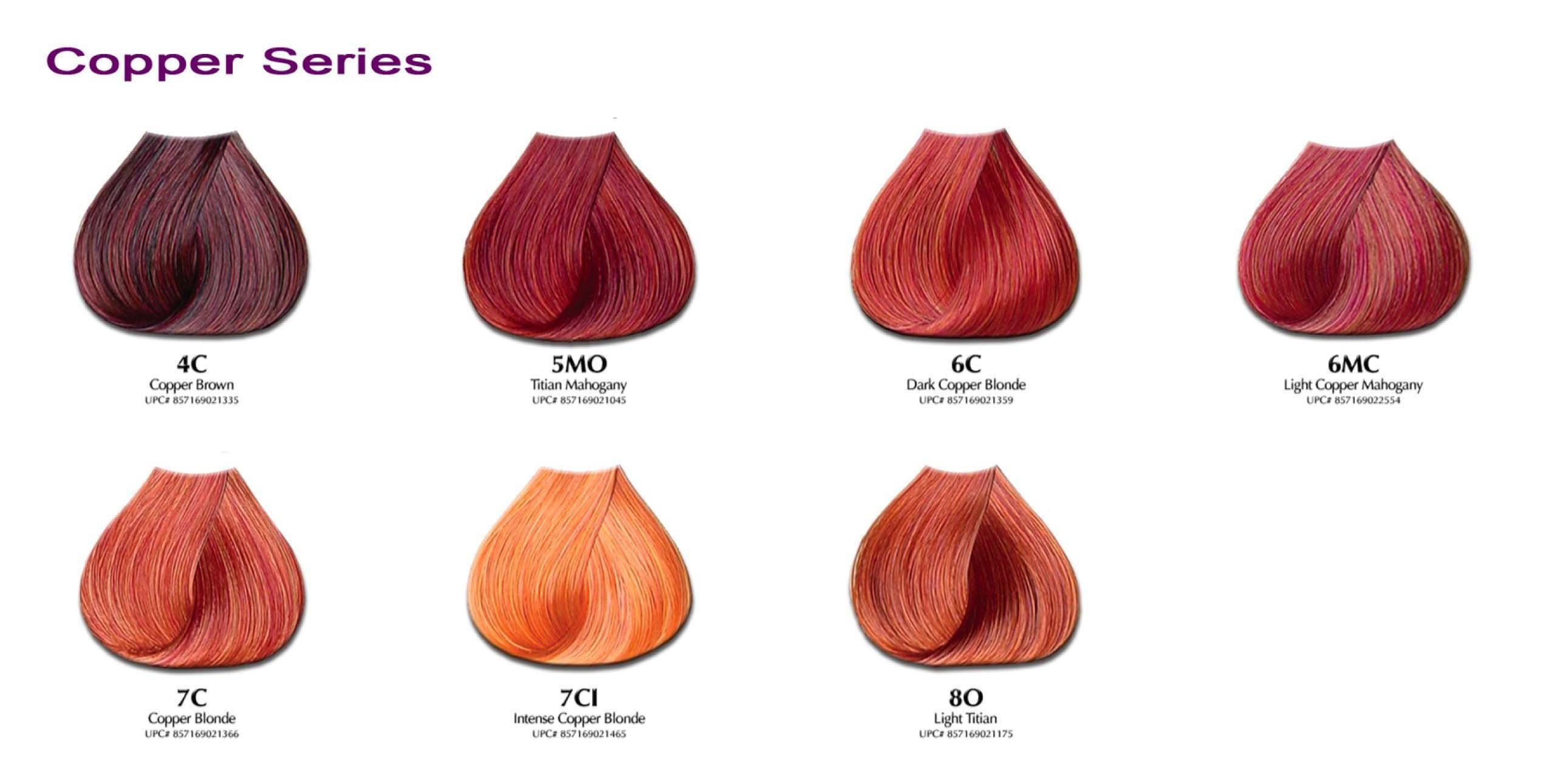The Best Satin Hair Colors Buy Online Hair Colors Ysb Beauty Pictures