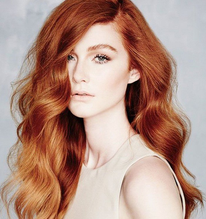 The Best Most Popular European Hairstyles Trends For Women 2019 Pictures