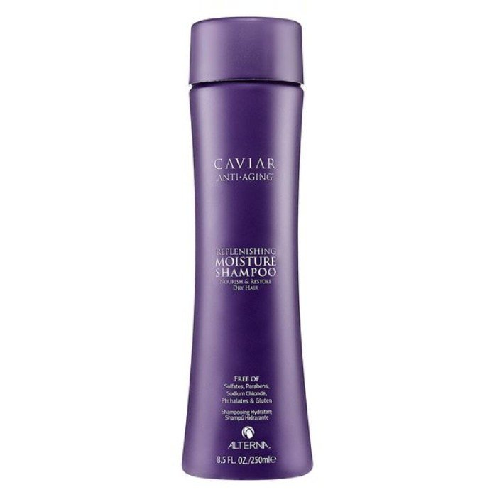 The Best 10 Best Shampoos For Colored Hair Rank Style Pictures