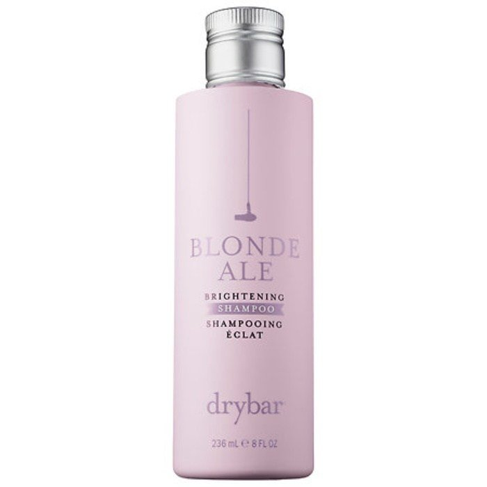 The Best 10 Best Shampoos For Color Treated Hair 2017 Rank Style Pictures