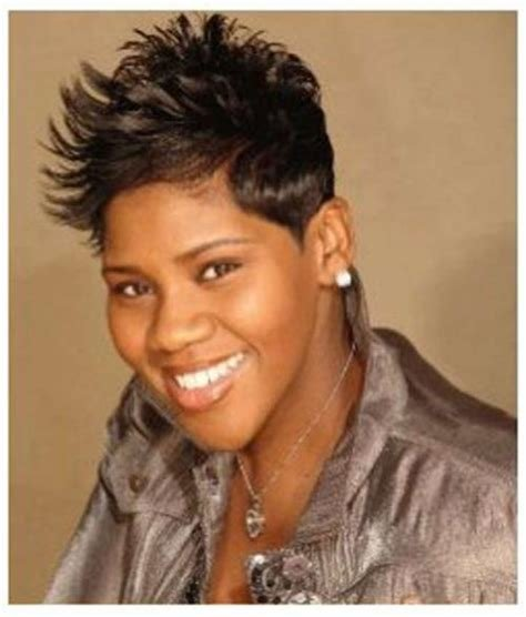 The Best Kelly Price Profile Photos News Bio Celebnest Pictures