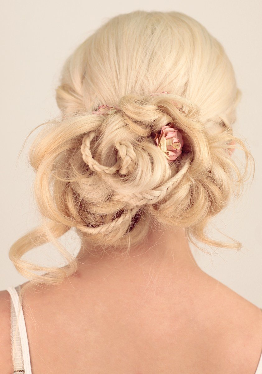 The Best Bridal Hair Styling Courses Create Beautiful Hair Pictures