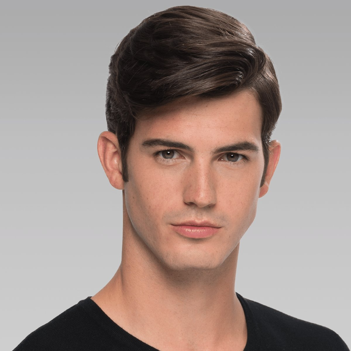 The Best Haircuts For Men Women Kids Supercuts Pictures
