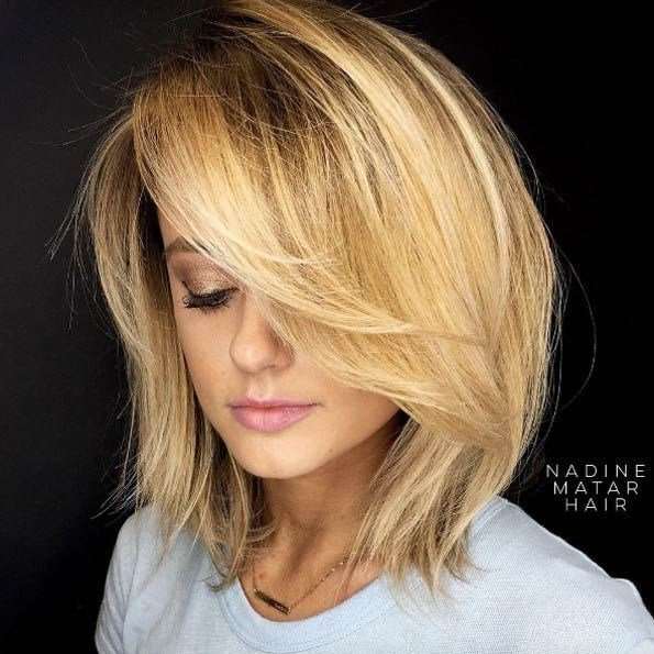 The Best 21 Classy Short Haircuts Hairstyles For Thick Hair Sensod Pictures